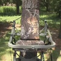 Equalizer Tree Stand