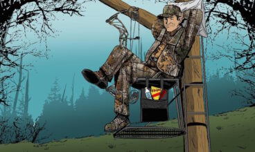 realtree-all-day-site-in-the-treestand